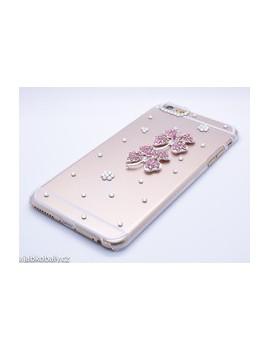 Kryt obal iPhone 7005