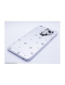 Kryt obal iPhone 7006