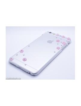 Kryt obal iPhone 7007