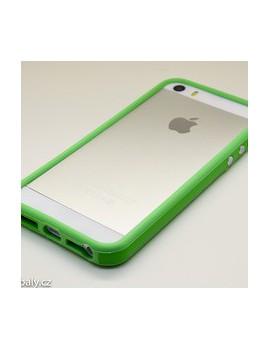 Kryt obal iPhone 5126