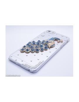 Kryt obal iPhone 7009