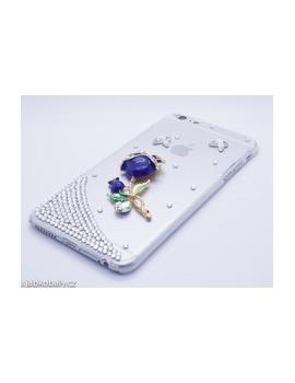 Kryt obal iPhone 7013