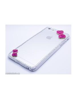 Kryt obal iPhone 7014