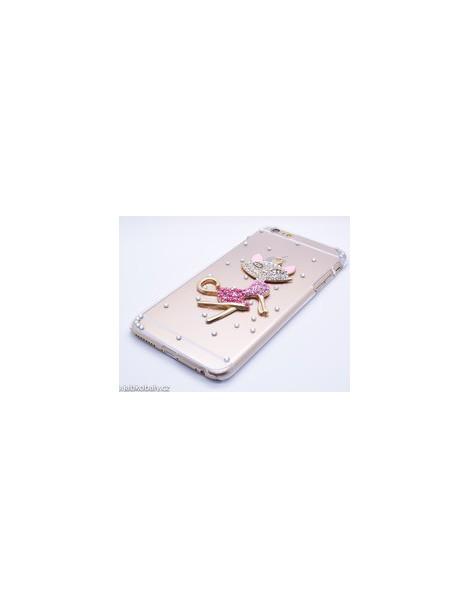 Kryt obal iPhone 7015