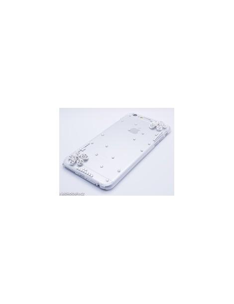 Kryt obal iPhone 7016