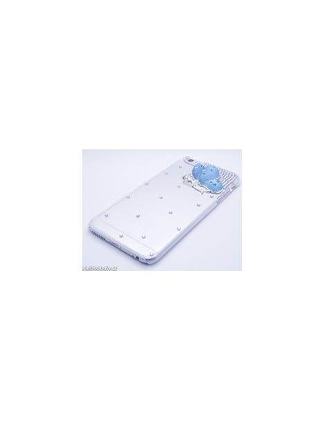 Kryt obal iPhone 7017