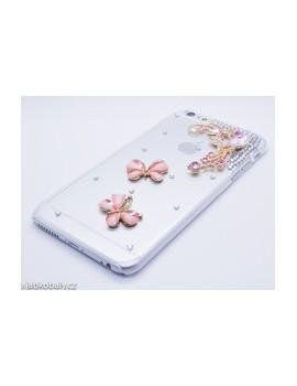 Kryt obal iPhone 7018