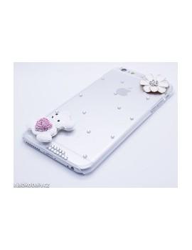 Kryt obal iPhone 7019