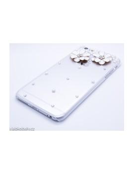 Kryt obal iPhone 7020