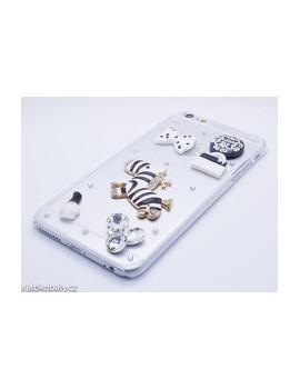 Kryt obal iPhone 7022