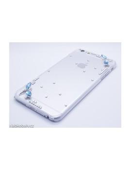 Kryt obal iPhone 7023