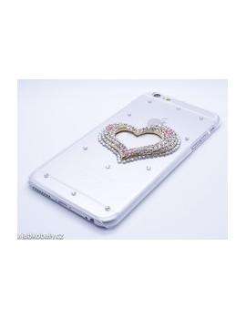 Kryt obal iPhone 7024