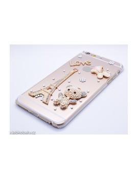 Kryt obal iPhone 7026