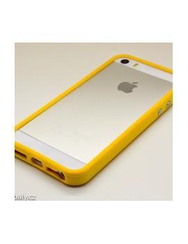 Kryt obal iPhone 5127