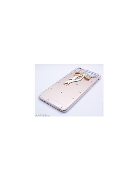 Kryt obal iPhone 7028