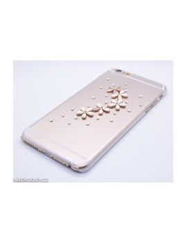 Kryt obal iPhone 7029