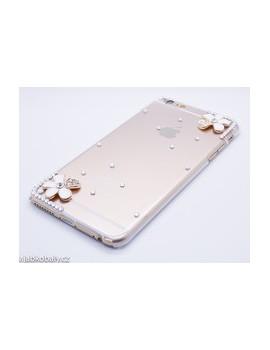 Kryt obal iPhone 7030