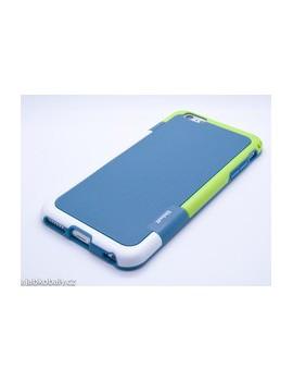 Kryt obal iPhone 7031
