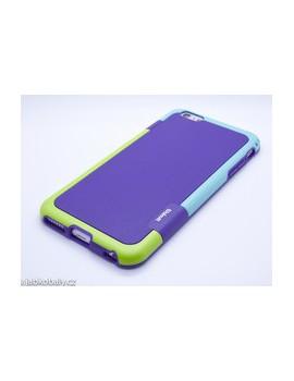 Kryt obal iPhone 7032