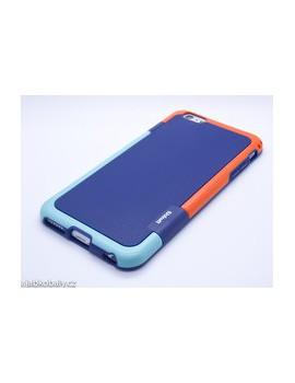 Kryt obal iPhone 7033