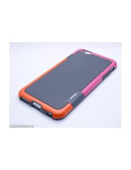 Kryt obal iPhone 7034