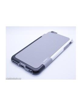 Kryt obal iPhone 7036