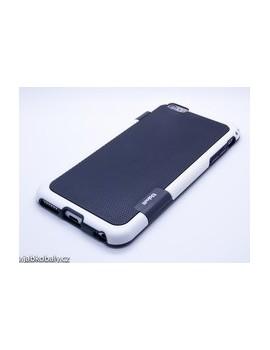 Kryt obal iPhone 7037