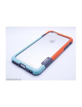 Kryt obal iPhone 7039
