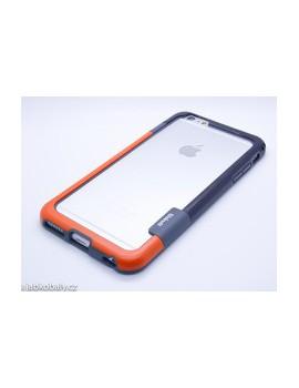 Kryt obal iPhone 7040