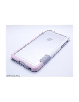 Kryt obal iPhone 7041
