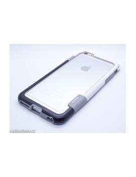 Kryt obal iPhone 7042