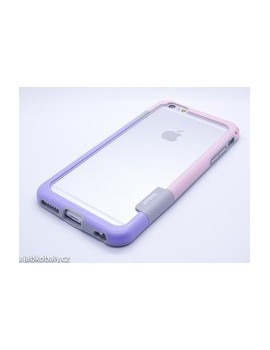 Kryt obal iPhone 7043