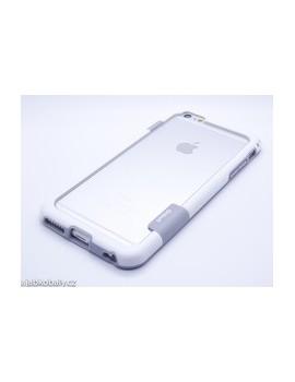 Kryt obal iPhone 7044