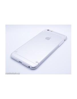 Kryt obal iPhone 7045