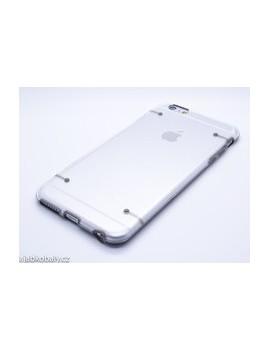 Kryt obal iPhone 7046