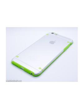 Kryt obal iPhone 7047