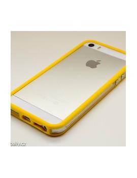 Kryt obal iPhone 5128