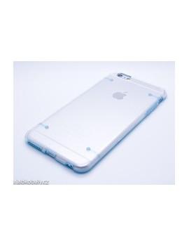 Kryt obal iPhone 7048