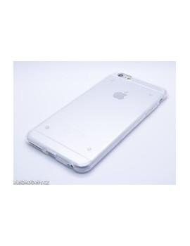 Kryt obal iPhone 7049