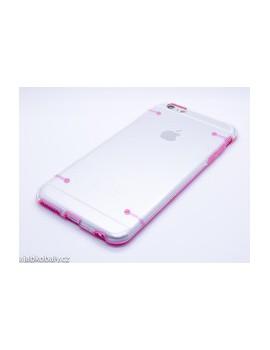Kryt obal iPhone 7050