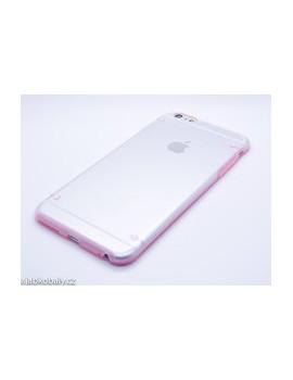 Kryt obal iPhone 7051