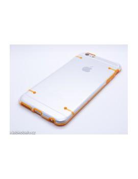 Kryt obal iPhone 7052