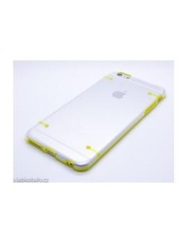 Kryt obal iPhone 7053