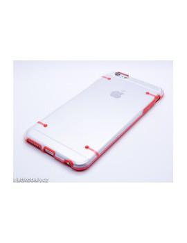 Kryt obal iPhone 7054