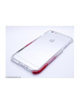 Kryt obal iPhone 7055