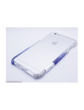Kryt obal iPhone 7056