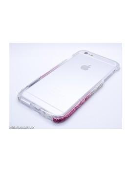 Kryt obal iPhone 7057