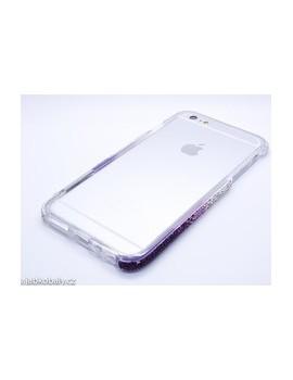 Kryt obal iPhone 7058