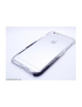 Kryt obal iPhone 7059