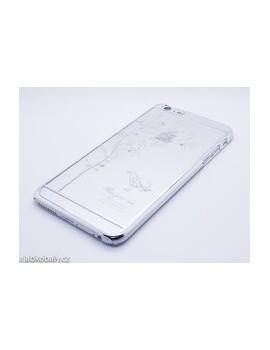 Kryt obal iPhone 7060